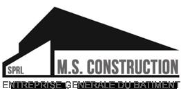 M.S. Construction SPRL